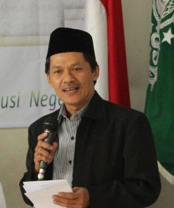 Agus Muhammad